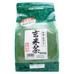 国太楼 たっぷり抹茶入玄米茶500g(タップリマッチャイリゲンマイチャ)