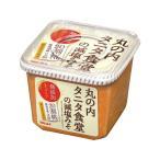 丸の内タニタ食堂の減塩みそ650g マルコメ 422008