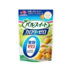 パルスイートカロリーゼロ 70g袋 味の素