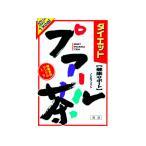 山本漢方/ダイエットプアール茶 8g×24包 山本漢方製薬