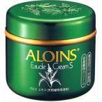 アロインス オーデクリームS185G 【 アロインス化粧品 】 【 ボディクリーム・ローション 】