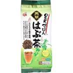 OSK OSKべっぴんはぶ茶ティーパック24袋×3個