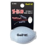 ライト ラガーパット560 G-560 ゴルフ用品 ゴルフ練習