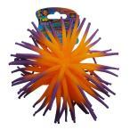 ラングスジャパン(RANGS) ハイパーフレックス アーチンボール オレンジ ハンドルアクセサリー