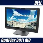 �վ����η��ѥ����� Windows10-Pro   Dell OptiPlex 3011 AIO ��ťѥ�����   ����i3(3.40GHz)��� ����4GB HDD500GB DVD�����ѡ��ޥ�� WPS���ե����դ�