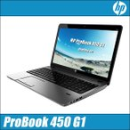HP ProBook 450 G1 | 中古ノートパソコン Windows10 新品SSD256GB メモリ8GB Celeron(2.00GHz)搭載 DVDスーパーマルチ WPSオフィス付き 中古パソコン