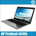 新品SSD240GB搭載 中古ノートパソコン Windows10(MAR)   HP ProBook 4540s 中古パソコン   メモリ4GB Celeron-1000M DVDスーパーマルチ WPSオフィス付き