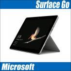 ��ť��֥�åȥѥ����� Windows RT 8.1 | Microsoft Surface 2 ���ѥ����ܡ��ɥ��å� ��ťѥ����� | TEGRA4(1.71GHz)��� ����2GB SSD32GB Microsoft Office