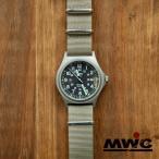 MWC ミリタリーウォッチカンパニー 腕時計 Genuine G10 Watch メンズ レディース
