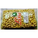 乾燥 ドライ ひよこ豆・エジプト豆 チェーチ イタリア産 500g