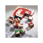 「アニマルパズル」Neaf 木のおもちゃ 知育玩具