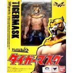 【新品】S.H.フィギュアーツ タイガーマスクW タイガーマスク