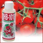園芸用活力剤 植物活力HB-101 100ml