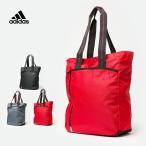 アディダス adidas トートバッグ バッグ ユニセックス ルデキン 47016