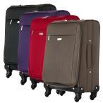 スーツケース 小型 軽量 キャリーバッグ S サイズ エース ACE アウトレット RIMINI リミ二 AE-36003