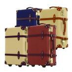 スーツケース S サイズ 小型 軽量 トランク キャリーバッグ エース ACE アウトレット トランクキャリー キャリーバック Jewelna Rose ジュエルナローズ AE-38643