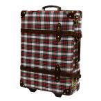 アウトレット スーツケース Mサイズ 中型 軽量 トランクケース トランク キャリーバッグ キャリーケース エース ACE アウトレット B-AE-39306