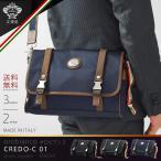 orobianco オロビアンコ ショルダーバッグ クラッチバッグ 2way 横型 スリム バッグ ビジネス カジュアル 鞄 旅行かばん CREDO-C 01 おしゃれ orobianco-90634