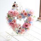 Yahoo!結婚祝い還暦祝いの花まりか結婚祝い Congratulation! 生花 送料無料 結婚祝い 季節の花 ギフト