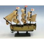 モデル帆船SS