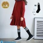 Yahoo!マリンキャッスル韓国子供服 靴下 キッズ 3本ラインハイソックス フォーマル 男の子 女の子 卒園卒業 入園入学