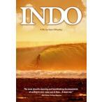 INDO 2013年インドネシア ベストセラーサーフィンDVD