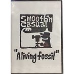 smooth'n casual 「Aliving fossil」 サーフィンDVD