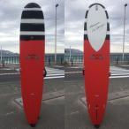 ロングボード SURFTECH HAWAIIAN PRO DESIGNS ...