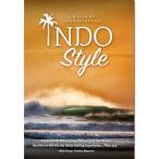 Yahoo!白浜マリーナ Yahoo!店INDO Style インドスタイル/Surf DVD サーフィン