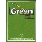 Green Water Flash /�����ե���DVD / dvd4000