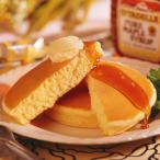 厚焼きホットケーキ 20枚入り 国内産小麦粉、卵、砂糖、牛乳使用 冷凍