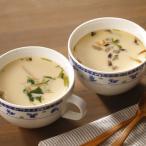 茶碗蒸しの素セット 10食