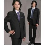 ★送料無料★スーツ メンズ メンズ 礼服 スーツ メンズ 略礼服 シングル2つボタン!テーラード スーツ 2P ゲスト用 激安メンズスーツ! MU-801