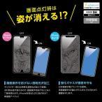 iDress ̾õ�女�ʥ� iPhone8/7/6s/6 �������饹�ե���� ���˿� i32DMC13