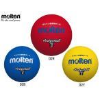 モルテン molten ドッジボール 2号球 ドッジボール ボール 教育用 dodgeball