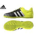 ショッピングスポーツ シューズ アディダス adidas ジュニア エース 15.3 TF J LE サッカー トレーニング シューズ