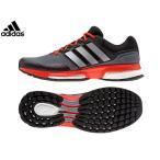アディダス adidas レスポンス ブースト 2 スポーツ ランニング シューズ アウトレット セール