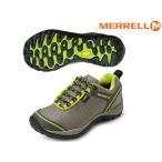 ショッピングスポーツ シューズ メレル MERRELL レディース CHAMELEON 5 STORM GORE-TEX スポーツ ハイキング ウォーキング シューズ