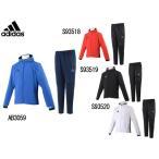ショッピングアディダス アディダス adidas CONDIVO16 プレセンテーションスーツ サッカー ジャージ 上下 セットアップ アウトレット セール