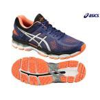 ショッピングスポーツ シューズ アシックス asics メンズ ゲルカヤノ 22 スポーツ シューズ 靴 ランニング ランニングシューズ アウトレット セール