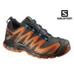 ショッピングスポーツ シューズ サロモン SALOMON メンズ XA PRO 3D GTXR トレイルランニングシューズ ハイキング