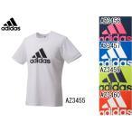 アディダス adidas メンズ SK SS TEE3 スポーツ トレーニング 半袖 Tシャツ アウトレット セール