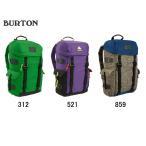 ショッピングバートン バートン burton メンズ&レディース アネックスパック Annex Pack リュック バッグ バッグパック アウトレット アパレルセール