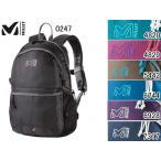 ミレー MILLET メンズ&レディース プラロ 14 アウトドア 登山 リュック バックパック