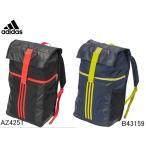 アディダス adidas ジュニア バックパック サッカー バックパック リュック アウトレット セール