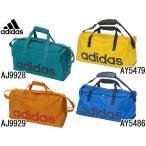 アディダス adidas メンズ&レディース リニアチームバッグ S ジム フィットネス バッグ ショルダー アウトレット セール