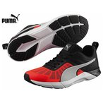 プーマ PUMA メンズ プロペル Propel スポーツ ランニング シューズ