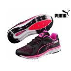 ショッピングスポーツ シューズ プーマ PUMA レディース スピード 500 イグナイト ウィメンズ スポーツ ランニング トレーニング シューズ