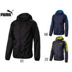 プーマ PUMA メンズ&レディース Ess Techstripe ウィンドブレーカー スポーツ ジャケット ジャンパー ウィンドブレーカー