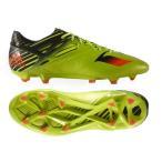 アディダス adidas メッシ15.1 FG/AG サッカー スパイク シューズ アウトレット セール